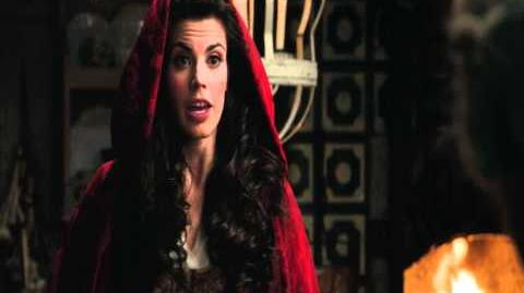 Once Upon a Time - Red-Handed - Sneak Peek 4