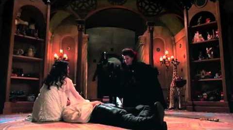 Once Upon a Time - Trailer Legendado PT-BR