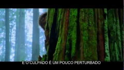 "Once Upon a Time 1x17 ""Hat Trick"" - Legendado PROMO"