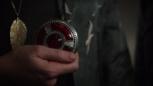 Amulette de resurrection ressurect amulet gothel zelena 7x11.png