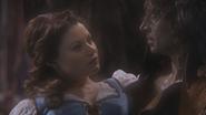 1x12 Belle Rumplestiltskin remerciement sauvetage