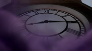 1x22 Horloge magie