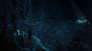 Cueva del Eco.PNG