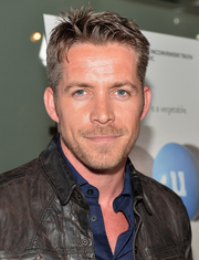 Sean Maguire.png