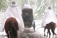1x16 Photo promo 5