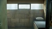 4x20 Cellule Storybrooke