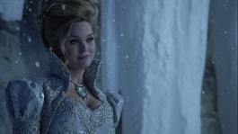 Glinda.png