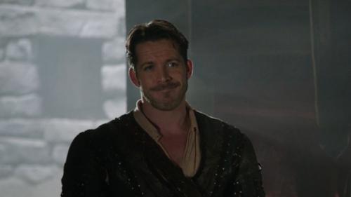 Robin Hood (Märchenland)