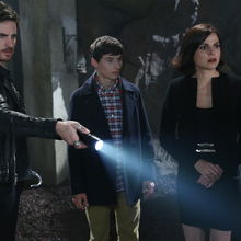 6x05 Photo promo 9.png