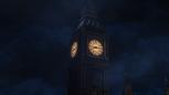 2x21 Big Ben 20h15 Baelfire Ombre de Peter Pan.png