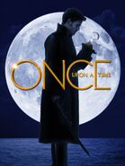 Once Upon a Time Season 3 Poster Hook