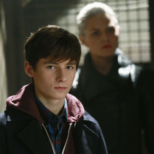 5x10 Photo promo 14.png