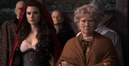 Once-Upon-a-Time-Red-and-Granny