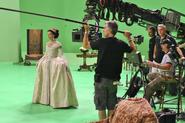 2x02 Photo tournage 14