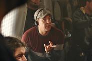 2x13 Photo tournage 5
