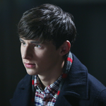 6x05 Photo promo 7.png