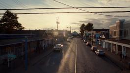 Storybrooke.png