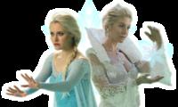 Elsa Reine des Neiges Ingrid.png
