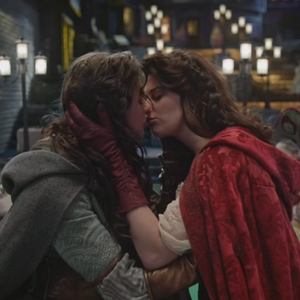 5x18 Dorothy Gale Ruby Chaperon Rouge baiser.png