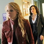 1x22 Photo promo 3.png