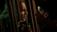 Regina Rumplestiltskin prison 1x02.png