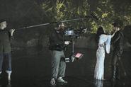 1x13 photo tournage 8
