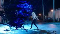 Emma Swan sacrifice ténèbres Regina Mills 4x22
