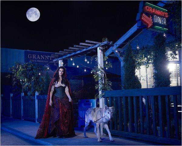 Caperucita Roja.jpg