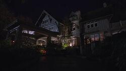 Jeffersons Haus.jpg