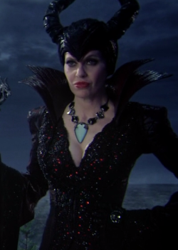 Maleficent 3.png