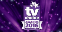 TV Choice Awards.png