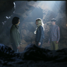 6x05 Photo promo 24.png