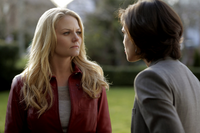 1x01 Photo promo 26.png