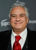 Eduardo Castro.png