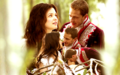 Snow-white-charming-once-upon-a-time-27442580-1280-800