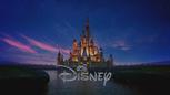 Château de la Belle au Bois Dormant logo Disney.png