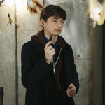 5x10 Photo promo 37.png
