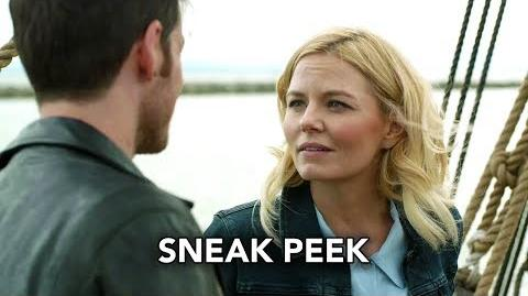 "Once_Upon_a_Time_7x02_Sneak_Peek_""A_Pirate's_Life""_(HD)_Season_7_Episode_2_Sneak_Peek"