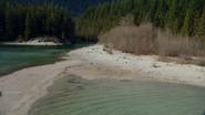 7x21 Lac forêt début