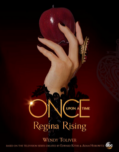 Once Upon a Time Regina Rising couverture.png