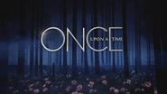 Once Upon a Time logo titlecard générique épisode 5x07