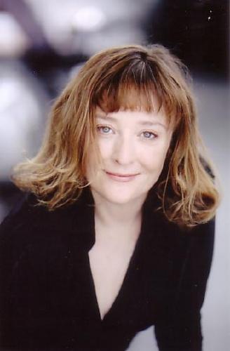 Léa Gabriele