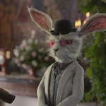 W1x13 Percy Lapin Blanc officiant.png