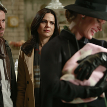 5x10 Photo promo 40.png