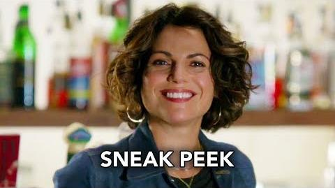 "Once_Upon_a_Time_7x01_Sneak_Peek_-2_""Hyperion_Heights""_(HD)_Season_7_Episode_1_Sneak_Peek_-2"