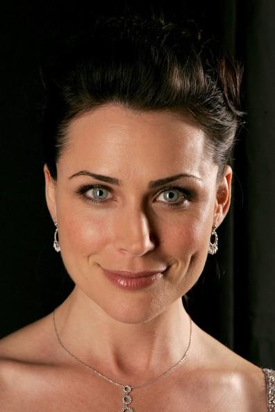 Rena Sofer