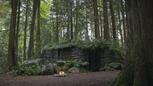 5x09 chaumière maison cabane atelier de la Sorcière sculptrice sur bois DunBroch.png