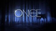 1x13 Titelkarte