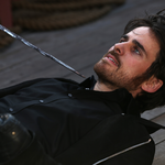 5x10 Photo promo 28.png