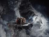 Letzter Kampf am Ende aller Welten - Teil 2